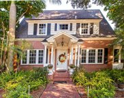 165 14th Avenue Ne, St Petersburg image