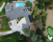 1515 Crown Street, Redlands image