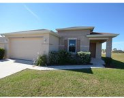 2210 NW 21st AVE, Cape Coral image