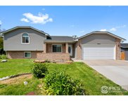 4965 W 6th St Rd, Greeley image