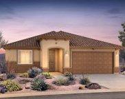 5007 W Paseo Rancho Acero, Tucson image