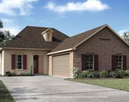 36374 Belle Journee Ave, Geismar image