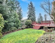 4509 Country Club Dr NE, Tacoma image