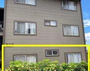 92-1148 Panana Street Unit 135, Kapolei image