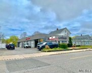 72 Terry  Street, Patchogue image