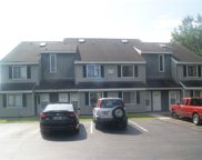 1851 Colony Dr Unit 6A, Surfside Beach image