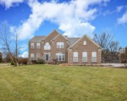 387 Meadowview  Court, Clearcreek Twp. image
