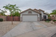 14402 N 153rd Drive, Surprise image
