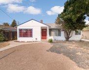 3061 El Sobrante St, Santa Clara image