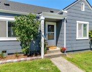 10402 Croft Street S, Tacoma image