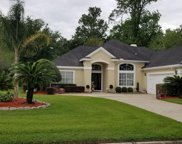 8144 SUFFIELD CT, Jacksonville image