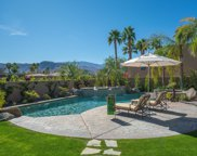 12 Ambassador Circle, Rancho Mirage image