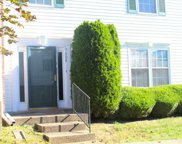 9608 Bayberry Green, Louisville image