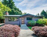 10432 42nd Avenue SW, Seattle image