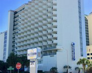 2001 S Ocean Blvd Unit 518, Myrtle Beach image