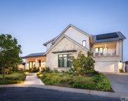 33     Thorsen Ranch Road, Rolling Hills Estates image