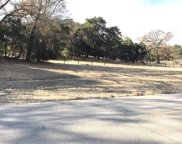 10200 West Front Road, Atascadero image