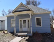 837 5th Street, Canon City image