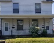 1409 Swinney, Fort Wayne image