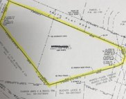 0  SMITH FLAT Road, Placerville image