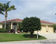 11152 Lakeland CIR, Fort Myers image