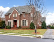 413 Turkey Cove Lane, Knoxville image