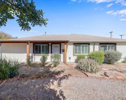 1110 W Missouri Avenue, Phoenix image