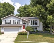329 Meadow Run Drive SW, Rochester image