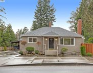 4535 SW LAURELWOOD  AVE, Portland image