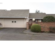 16855 SW 129TH  AVE, King City image