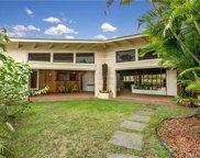 9 Kaapuni Drive, Kailua image