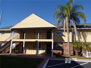 200 Country Club Drive Unit 1203, Largo image