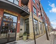 2700 North Halsted Street Unit 210, Chicago image