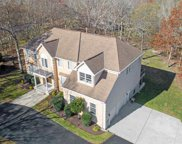 113 Lighthouse Ln, Bargaintown image