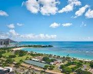 1108 Auahi Street Unit 2300, Honolulu image