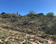 15 Sioux, Ransom Canyon image