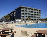 5905 S Kings Highway Unit 418-A, Myrtle Beach image