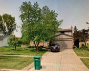 21901 Sunrise Blvd, Novi image