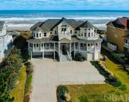 197 Hicks Bay Lane, Corolla image