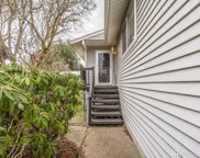 9709 6th Ave NW, Seattle image