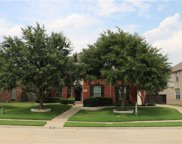 1025 Spinnaker Drive, Forney image