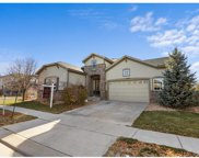 15582 East 109th Avenue, Commerce City image