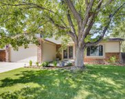3613 South Andes Court, Aurora image