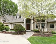 841 South Stough Street, Hinsdale image