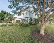 603 110th Ave N, Naples image