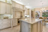 3312 Atlantic Cir, Naples image