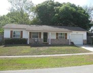 816 Caloosa Trail, Casselberry image