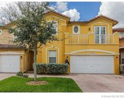 8394 Nw 113th Path, Doral image