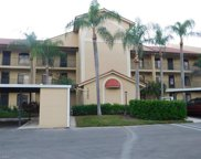 12181 Kelly Sands WAY Unit 1554, Fort Myers image