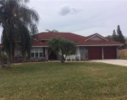 2407 Ravendale Court, Kissimmee image